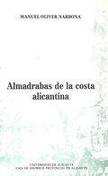 ALMADRABAS DE LA COSTA ALICANTINA.