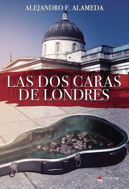 DOS CARAS DE LONDRES,LAS.