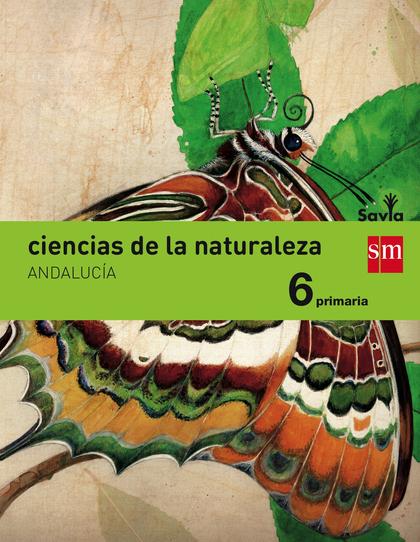 6EP.(AND)CIENCIAS DE LA NATURALEZA-SA 15.
