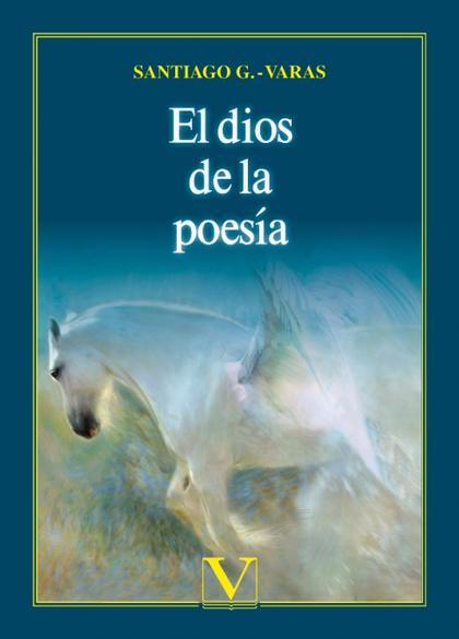 EL DIOS DE LA POESÍA.