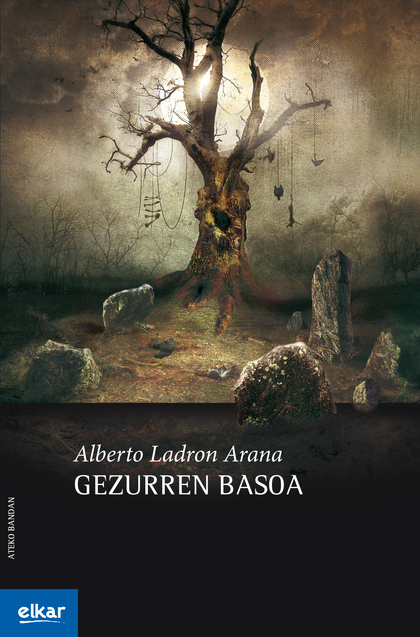GEZURREN BASOA