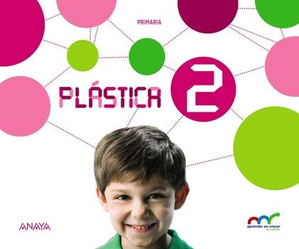 PLÁSTICA 2..
