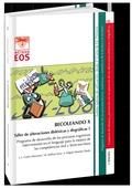 BECOLEANDO X. TALLER DE ALTERACIONES DISLÉXICAS Y DISGRÁFICAS 1.