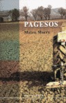 PAGESOS