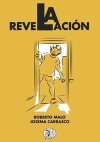 LA REVELACIÓN.