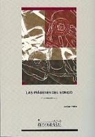LAS IMÁGENES DEL SONIDO : UNA LECTURA PLURISENSORIAL EN EL ARTE DEL SIGLO XX