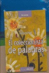 CUADERNO DE VACACIONES, EDUCACIÓN PRIMARIA, 3 CICLO