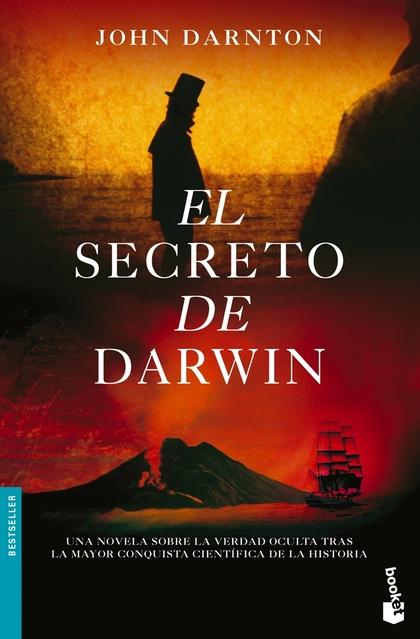 EL SECRETO DE DARWIN