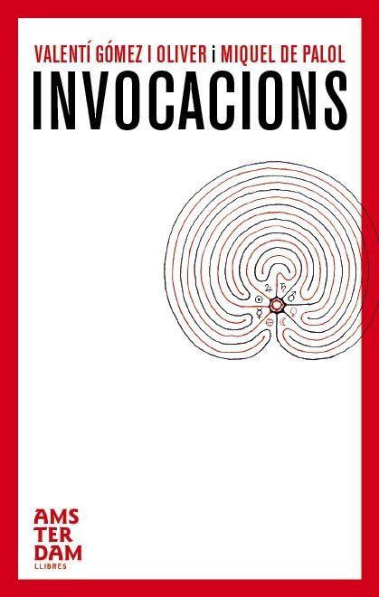 INVOCACIONS