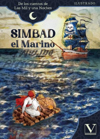 SIMBAD EL MARINO.