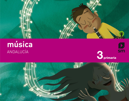 3EP.(AND)MUSICA-SA 15.