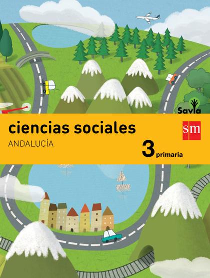 3EP.(AND)CIENCIAS SOCIALES-SA 15.