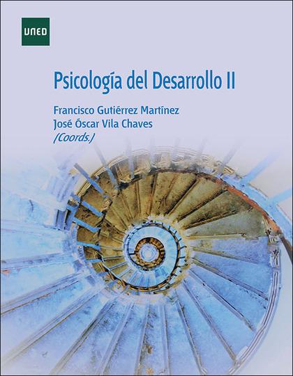 PSICOLOGÍA DEL DESARROLLO II.