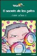 EL SECRETO DE LAS GAFAS