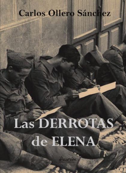 LAS DERROTAS DE ELENA