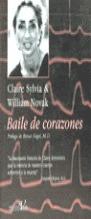 BAILE DE CORAZONES