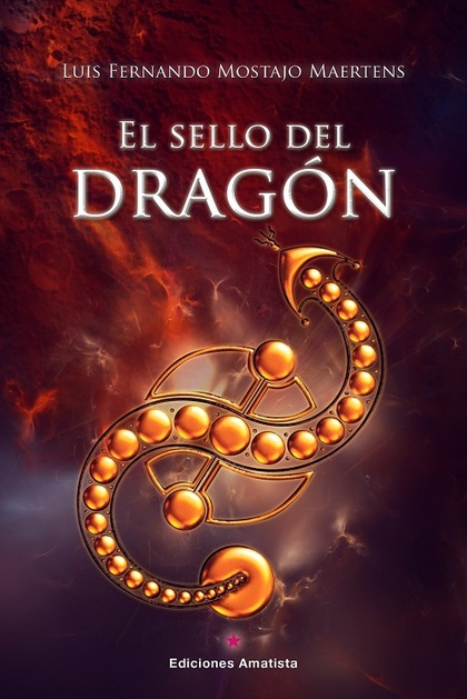 EL SELLO DEL DRAGÓN.