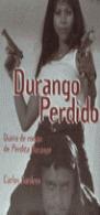 DURANGO PERDIDO
