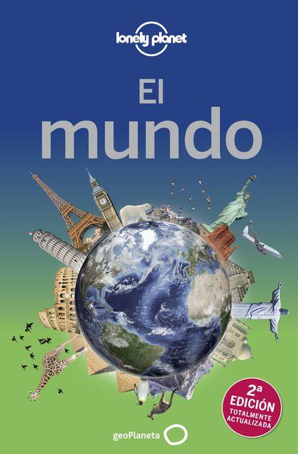 EL MUNDO 2.