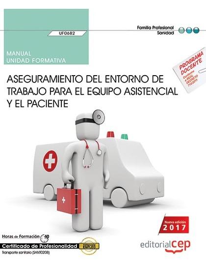 MANUAL. SERVICIO BÁSICO DE ALIMENTOS Y BEBIDAS Y TAREAS DE POSTSERVICIO EN EL RE