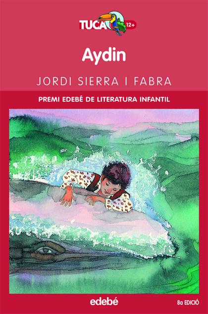 AYDIN  CATALÁN