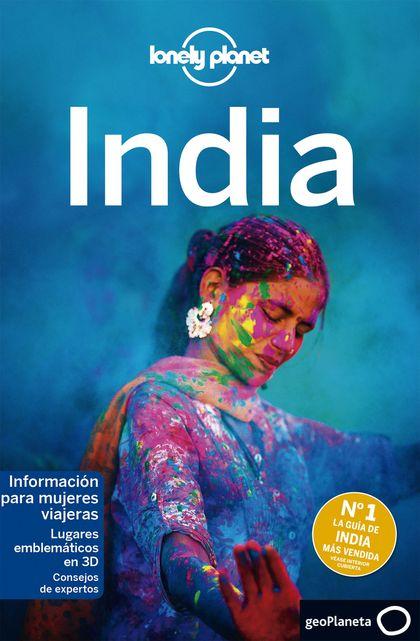 INDIA 7.