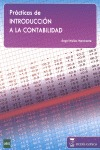 PRÁCTICAS DE INTRODUCCIÓN A LA CONTABILIDAD