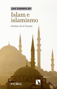 ISLAM E ISLAMISMO