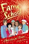 FAME SCHOOL CHRISTMAS STARS.