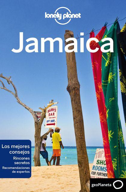 JAMAICA 1.