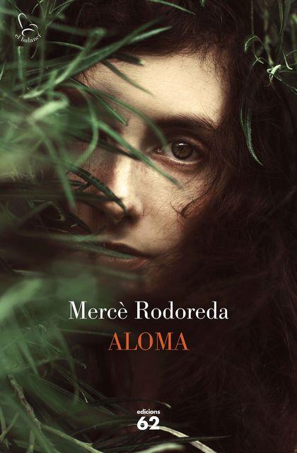 ALOMA (50 ANYS).