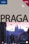 PRAGA DE CERCA