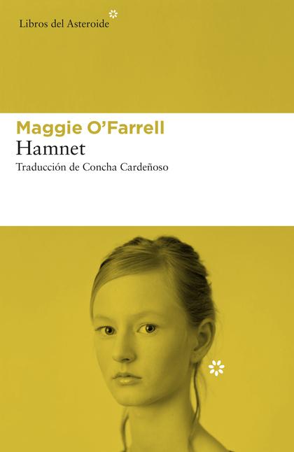 HAMNET.