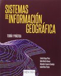 SISTEMAS DE INFORMACIÓN GEOGRÁFICA.