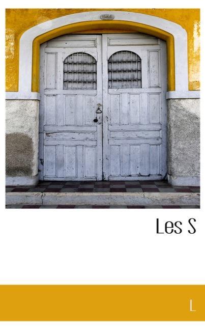 Les S?urs Hospitalières, Souvenirs de Saint-Jean et de Sainte-Marie