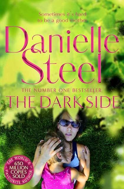 DARK SIDE,THE
