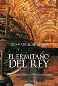EL ERMITAÑO DEL REY