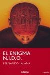 EL ENIGMA N.I.D.O.