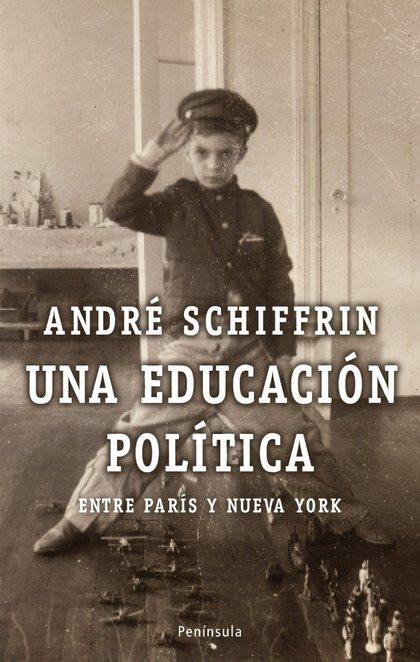 UNA EDUCACIÓN POLÍTICA