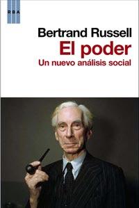EL PODER.