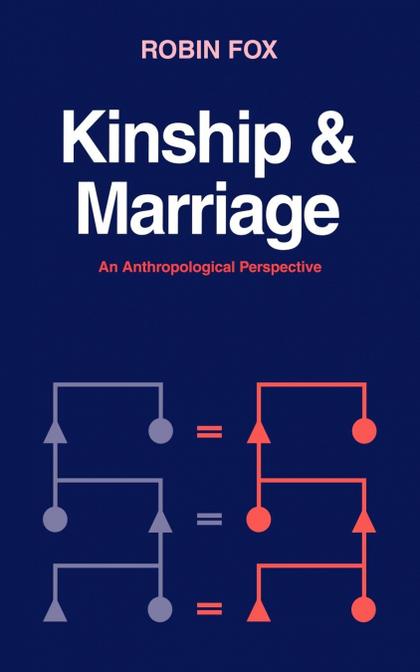 KINSHIP AND MARRIAGE