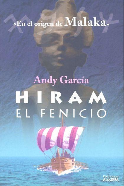 HIRAM EL FENICIO