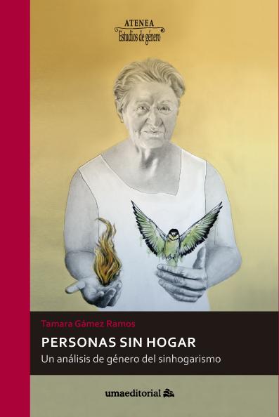 PERSONAS SIN HOGAR. UN ANÁLISIS DE GÉNERO DEL SINHOGARISMO