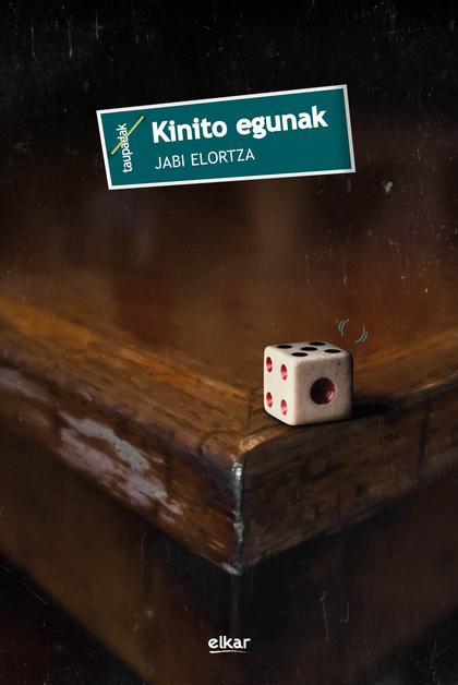 KINITO EGUNAK.