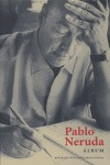 ÁLBUM PABLO NERUDA