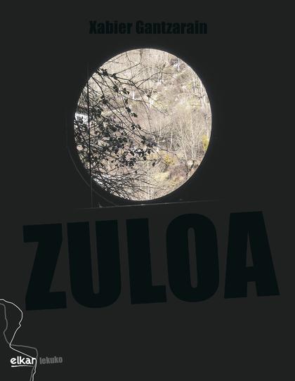 ZULOA.