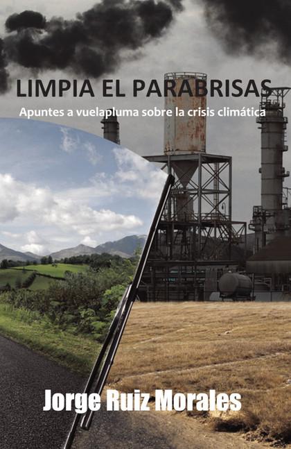 LIMPIA EL PARABRISAS