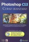 PHOTOSHOP CS3 : CURSO AVANZADO