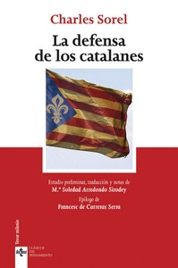 LA DEFENSA DE LOS CATALANES