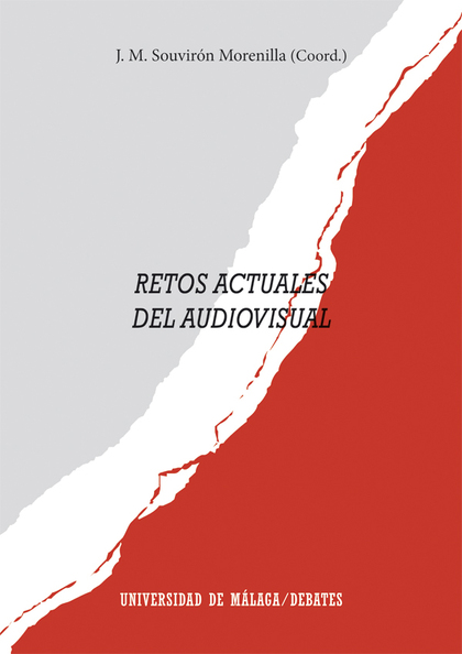 RETOS ACTUALES DEL AUDIOVISUAL